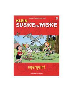 suske-en-wiske-klein-11.jpg