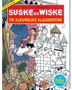 suske-en-wiske-kleurboek.jpg
