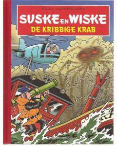 suske-en-wiske-kribbige-krab-hc.jpg