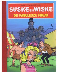 suske-en-wiske-luxe-de-fabuleuze-freak-001.jpg