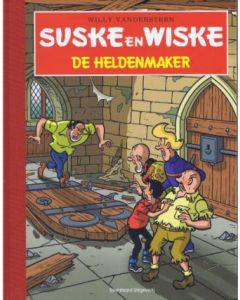 suske-en-wiske-luxe-de-heldenmaker-001.jpg