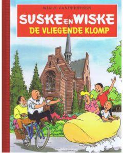 suske-en-wiske-luxe-de-vl-klomp-brab-strip.jpg