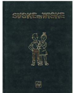 suske-en-wiske-luxe-rinoiramp-001.jpg