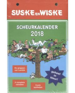 suske-en-wiske-scheurkalender-2018.jpg
