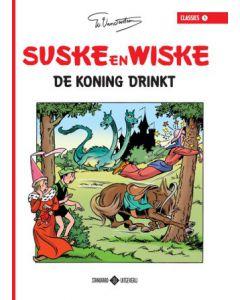 suske-wiske-classics-sc-5.jpg