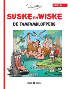 suske-wiske-classics-sc-6.jpg