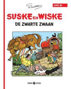 suske-wiske-classics-sc-7.jpg