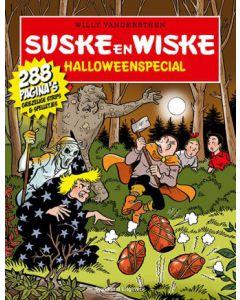 suske-wiske-halloweenspecial.jpg