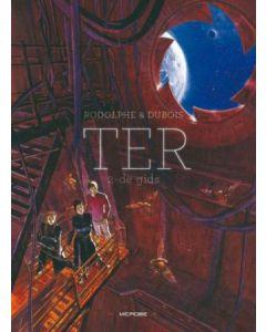 TER, DEEL 002 : DE GIDS