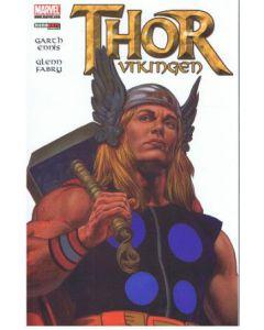 thor-vikingen.jpg
