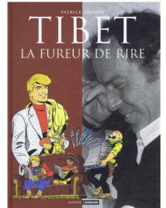 tibet-la-fureur-de-rire-001.jpg