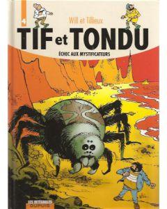 tif-en-tondu-4.jpg