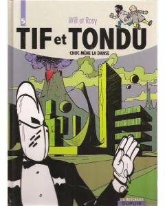 tif-en-tondu-5.jpg