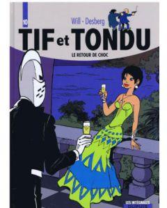 tif-et-tondu-integraal-10-001.jpg
