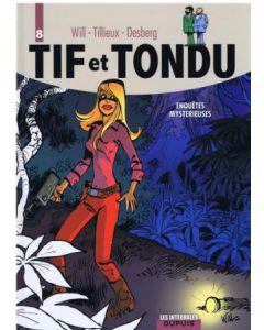 tif-et-tondu-integrale-8-001.jpg