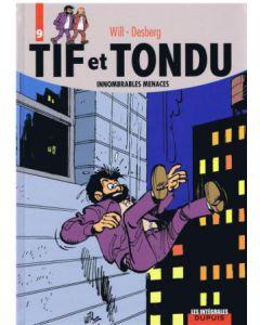tif-et-tondu-integrale-9-001.jpg
