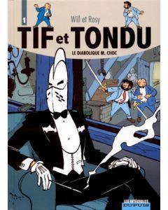 tif-frans-01-hc.jpg