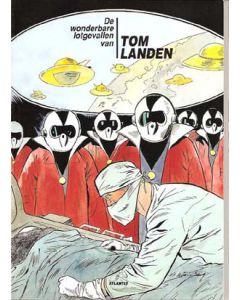 tom-landen-01.jpg