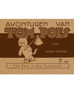a060891f62bd0e Zoekresultaten voor   Tom Poes