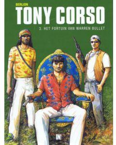 tony-corso-sc-3-001.jpg