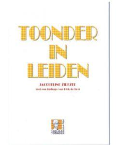 toonder-in-leiden-001.jpg