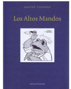 toonder-los-altos-mandos-001.jpg