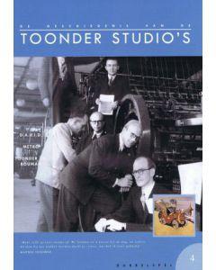 toonder-studios-deel-4-001.jpg