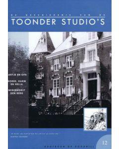 Toonder-Studios-SC-12-001.jpg