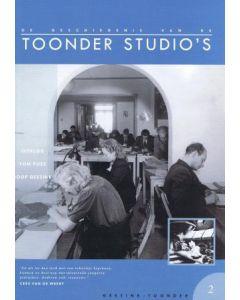 toonder-studios-sc-2-001.jpg