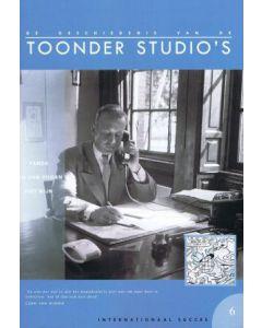 toonder-studios-sc-6-001.jpg
