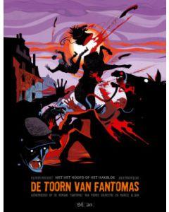 toorn-van-fantomas-hc-3.jpg
