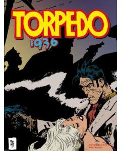 TORPEDO 1936 INTEGRAAL DEEL 005