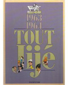 tout-jije-1963-1964.jpg