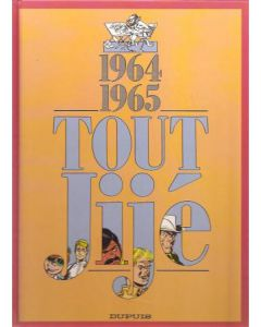 tout-jije-1964-1965.jpg