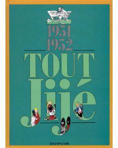 tout-jije-frans-1951-hc.jpg