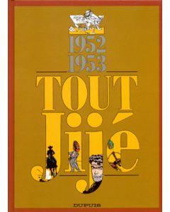 tout-jije-frans-1952-hc.jpg