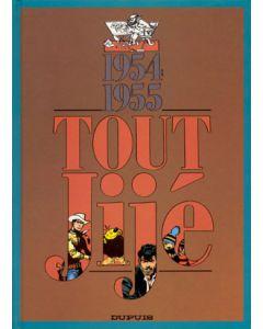 tout-jije-frans-1954-hc.jpg