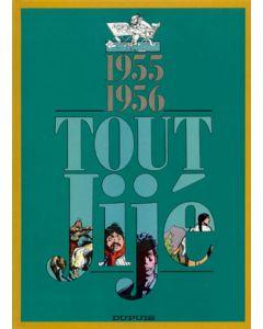 tout-jije-frans-1955-hc.jpg