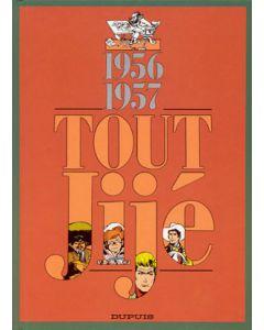tout-jije-frans-1956-hc.jpg