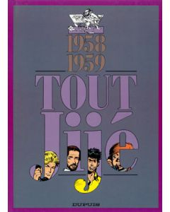 tout-jije-frans-1958-hc.jpg