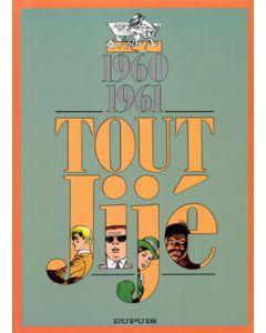 tout-jije-frans-1960-hc.jpg