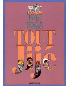tout-jije-frans-1961-hc.jpg