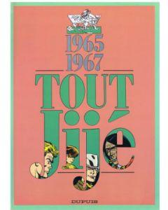 tout-jije-integraal-1965-1967-001.jpg