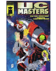 uc-masters-001.jpg