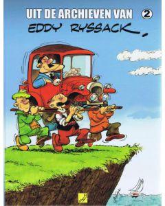 Uit-de-archieven-van-Eddy-Ryssack-HC-2-001.jpg