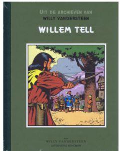 uit-de-archieven-van-willy-vandersteen-hc-17-001.jpg