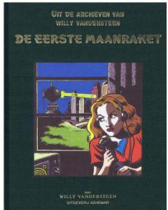uit-de-archieven-van-willy-vandersteen-luxe-10-001.jpg