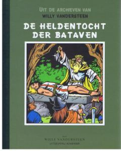 uit-de-archieven-van-willyvandersteen-hc-3.jpg