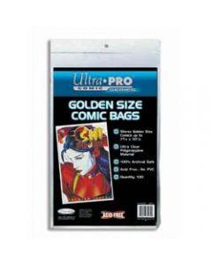 ultra-pro-gold-zise-comic-bags.jpg