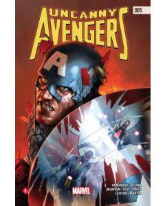 uncanny-avengers-005.jpg